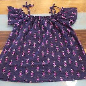Shirts & Tops - Price Drop: 2 Girls Fashion Bohemian Style Shirts